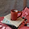Coffee Mug(#1813) - getkraft.com