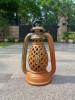 Designer Lantern Double Baked(#1824) - getkraft.com