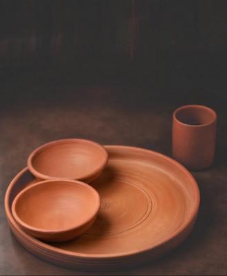 Dinner Set(#1829)-gallery-0