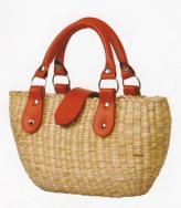 Handbag(#184) - getkraft.com