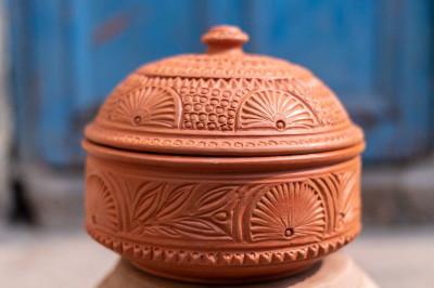 Roti Box Designer(#1845)-gallery-0