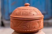 Roti Box Designer(#1845) - getkraft.com