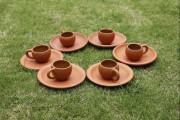 Tea Cup Set(#1852) - getkraft.com