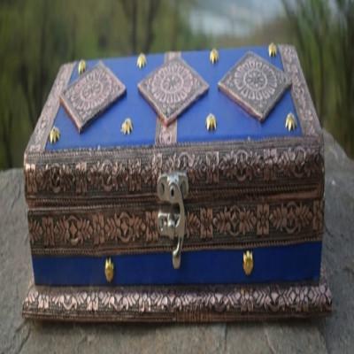Sukha Mewa Gift Box D3(#1881)-gallery-0