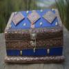 Sukha Mewa Gift Box D3(#1881) - Getkraft.com