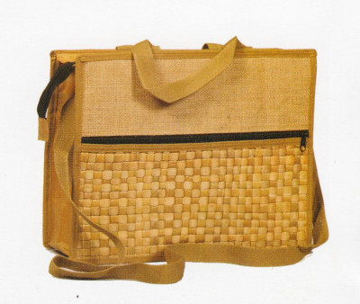 Natural Straw Handbag CB001(#191)-gallery-0