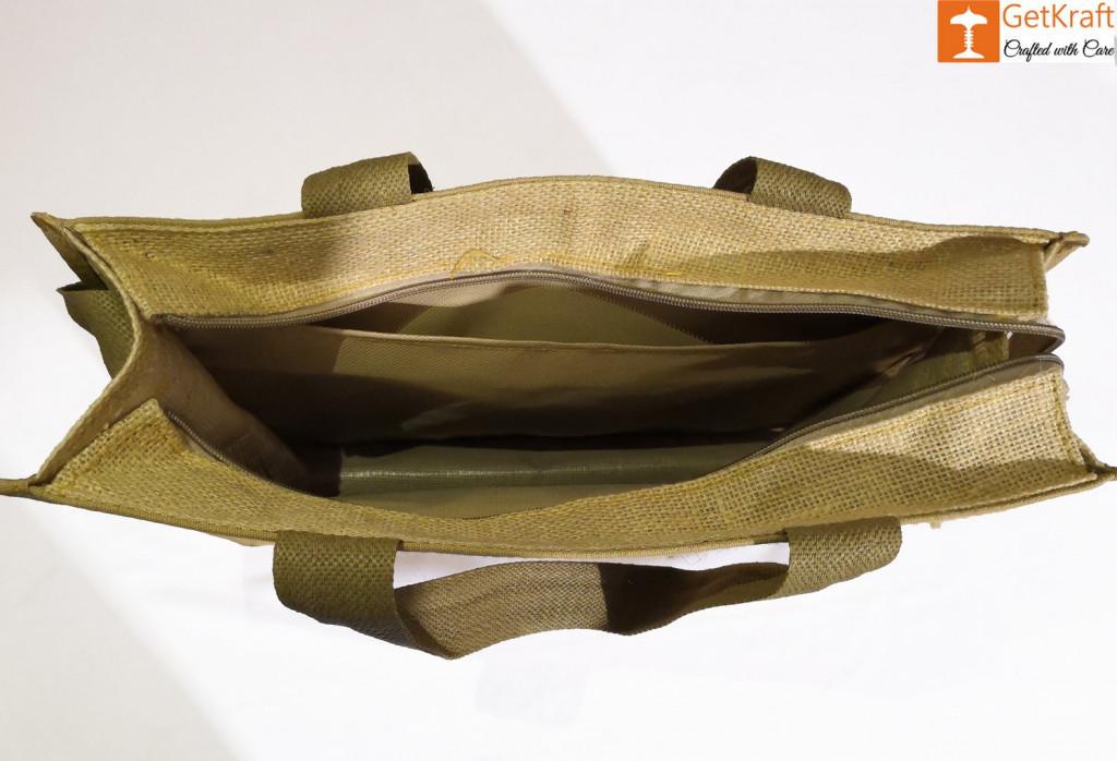Handbag CB001(#191)-gallery-1