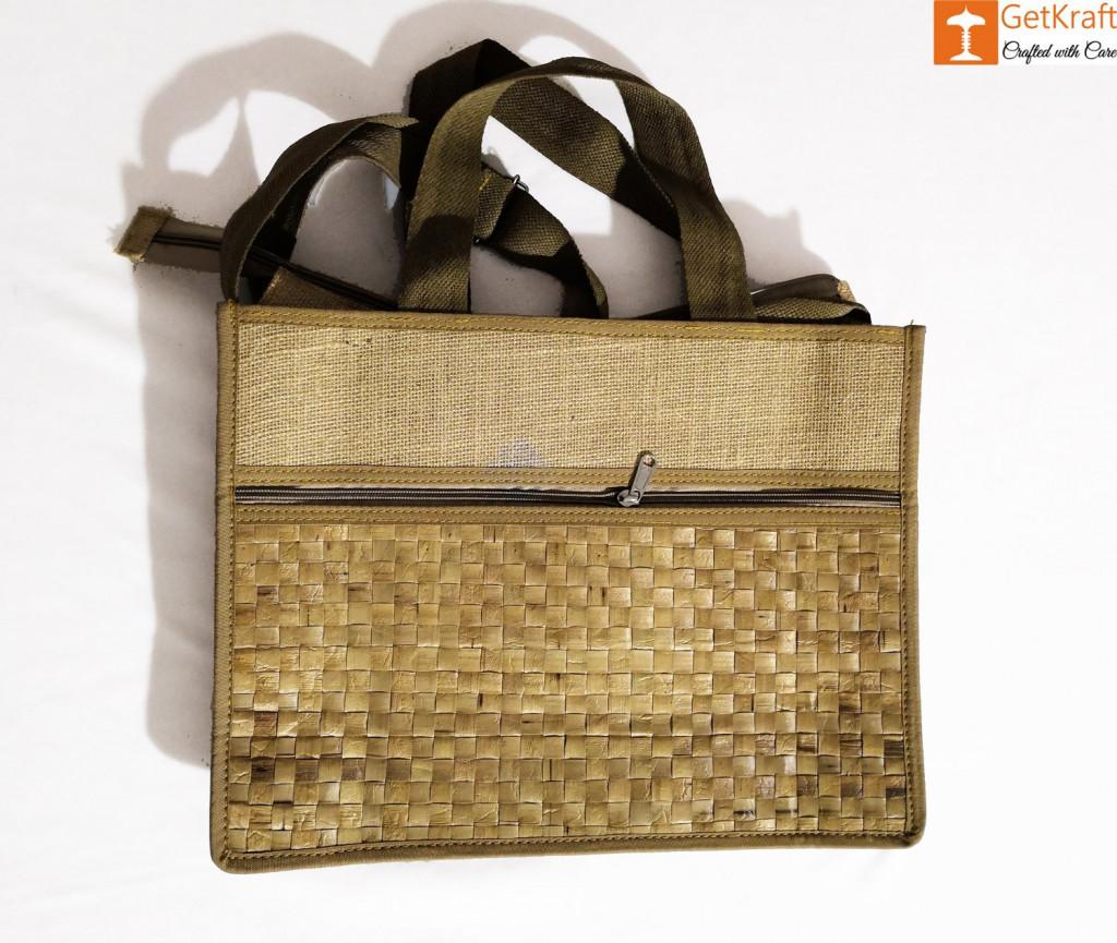 Handbag CB001(#191)-gallery-2