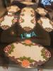 table mats(#2029) - getkraft.com