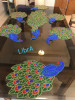 table mats(#2032) - getkraft.com