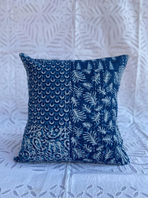 cushion covers(#2034)-gallery-0