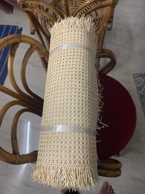 Open Weave Cane Rattan Webbing Vietnamese(#2065)-gallery-0