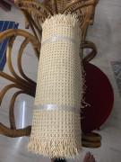 Open Weave Cane Rattan Webbing Vietnamese(#2065) - getkraft.com