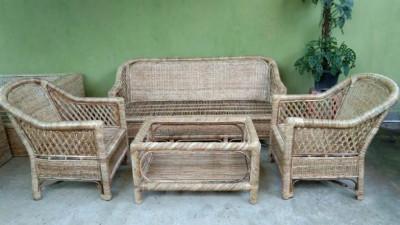 Cane Sofa set design 24(#2167)-gallery-0