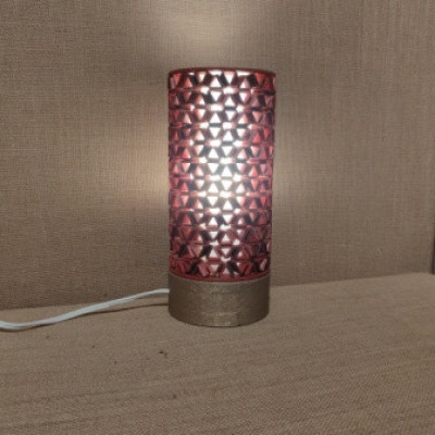 TABLE TOP LIGHT(#2185)-gallery-0