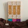 Esscent Incense Sticks ( Jasmine lily and lavender)(#2207) - Getkraft.com