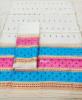AC Cotton Assamese Mekhela Chador Style 114(#2255) - Getkraft.com