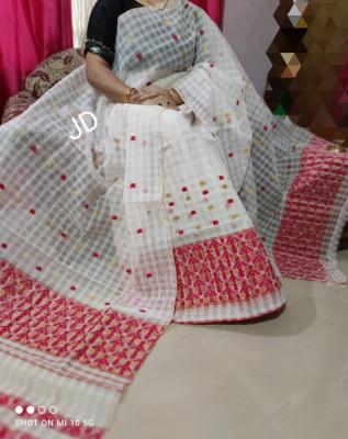Handmade garidiya kesapat jora 111(#2257)-gallery-0
