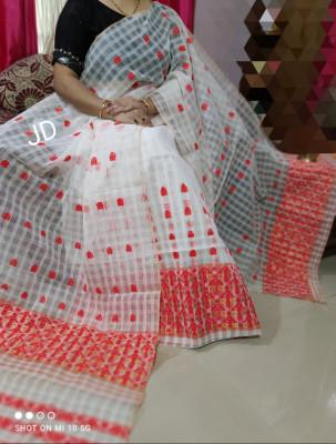 Handmade garidiya kesapat jora 112(#2258)-gallery-0