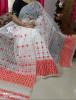 Handmade garidiya kesapat jora 112(#2258) - getkraft.com
