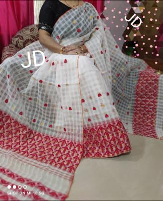 Handmade garidiya kesapat jora 113(#2259)-gallery-0