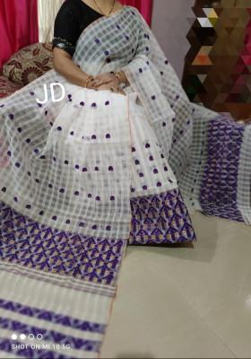 Handmade garidiya kesapat jora 114(#2260)-gallery-0