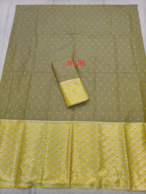 Mix Paat Mekhela Chador Style 112(#2264)-gallery-0