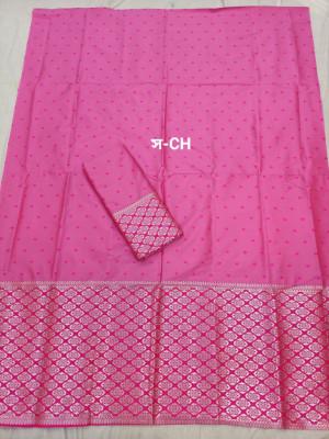 Mix Paat Mekhela Chador Style 113(#2265)-gallery-0