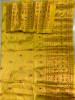 Assamese Paat Chador Mekhela Style 4(#2309) - Getkraft.com
