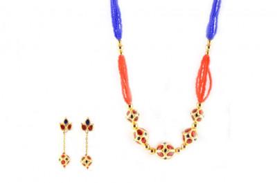 Beautifully designed Monimala Haar from Doogdoogi(#234)-gallery-0