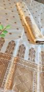 Pure Paat Style PM 12(#2347) - Getkraft.com