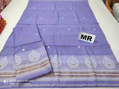 Assamese Mekhela Chadar Nuni Cotton MN29 Style 15(#2436)-gallery-0