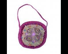 Jute Handbag(#245)-gallery-0