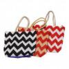 Jute Handbag(#246) - getkraft.com