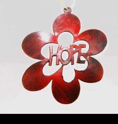 Christmas Tree Pendant(#2537)-gallery-0