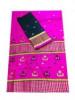 Assamese Mekhela Chador(#307) - getkraft.com