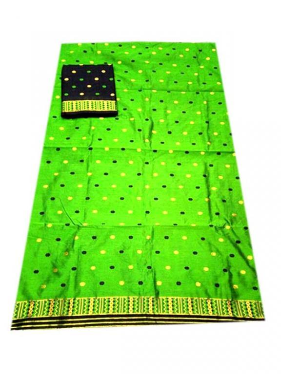 Assamese Mekhela Chador(#308)-gallery-1