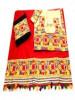 Assamese Mekhela Chador(#311) - getkraft.com
