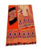 Assamese Mekhela Chador(#312) - getkraft.com