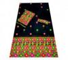 Assamese Mekhela Chador(#315) - getkraft.com