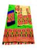 Assamese Mekhela Chador(#318) - getkraft.com