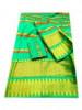 Assamese Mekhela Chador(#320) - getkraft.com