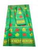 Assamese Mekhela Chador(#326) - getkraft.com