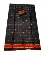Assamese Mekhela Chador(#328) - getkraft.com