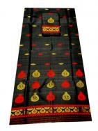 Assamese Mekhela Chador(#329) - getkraft.com