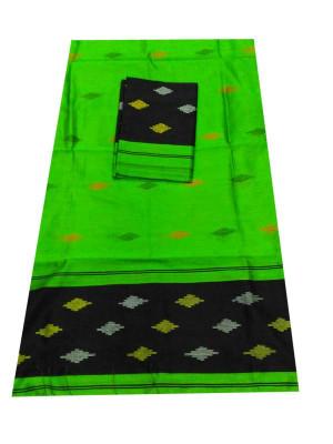 Assamese Mekhela sador(#335)-gallery-0