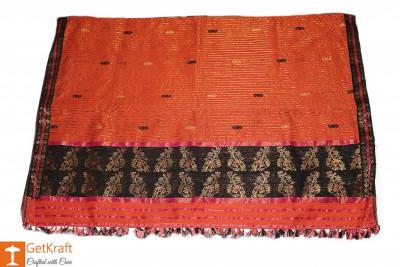 Assamese Mekhela Chador(#363)-gallery-0