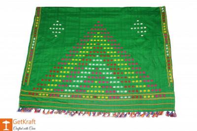 Assamese Mekhela Chador(#366)-gallery-0