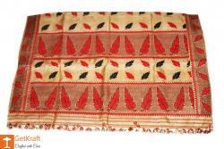 Assamese Mekhela Chador(#374) - getkraft.com
