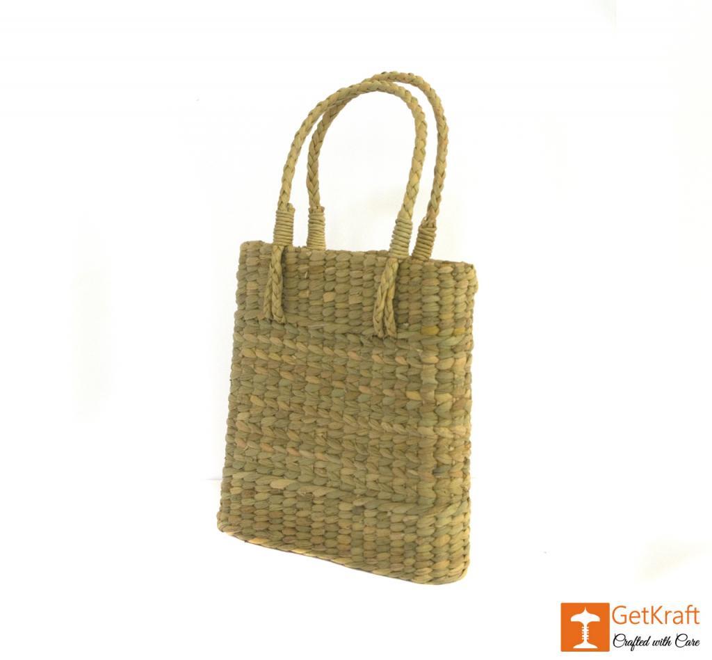 kauna Handmade Slim and Small Bag(#389)-gallery-2